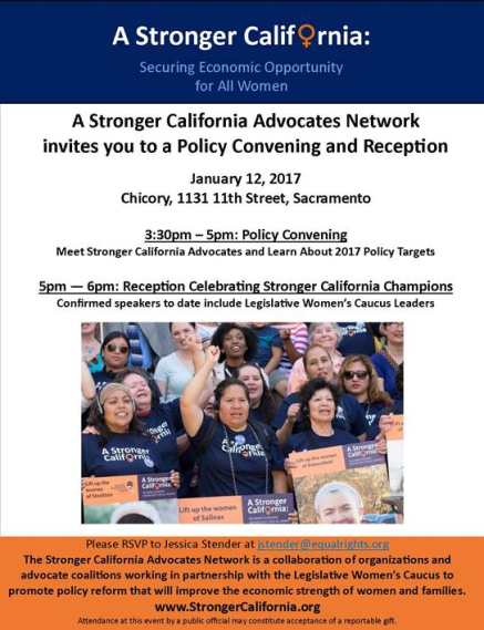 stronger-ca-2017-policy-fair
